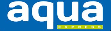 AquaExpress Pralnia Chemiczna Bydgoszcz